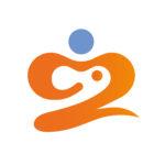 台灣展威文化教育 (Z-Way Co.)